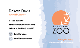 Auckland Zoo Business Card-01-01