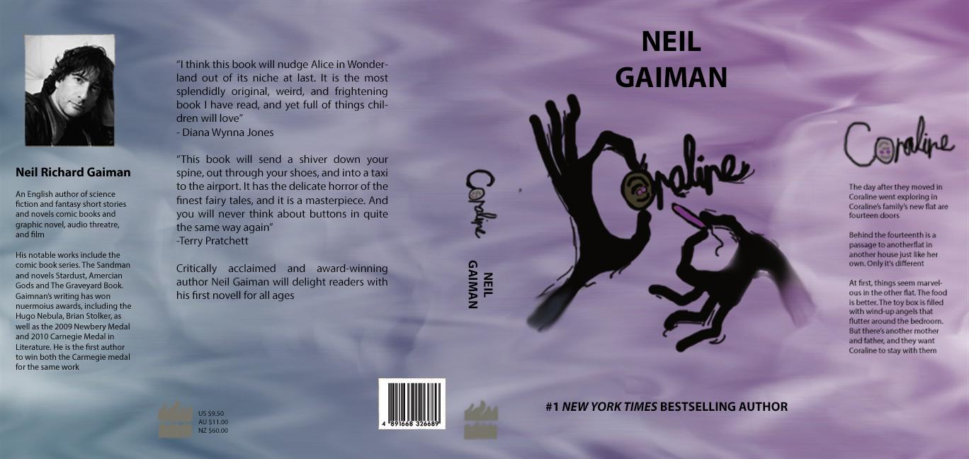 Coraline_Book_Cover