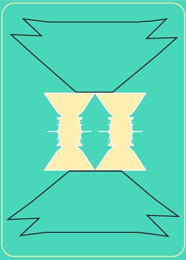 Playing_Card_Carolina_Restrepo1-02
