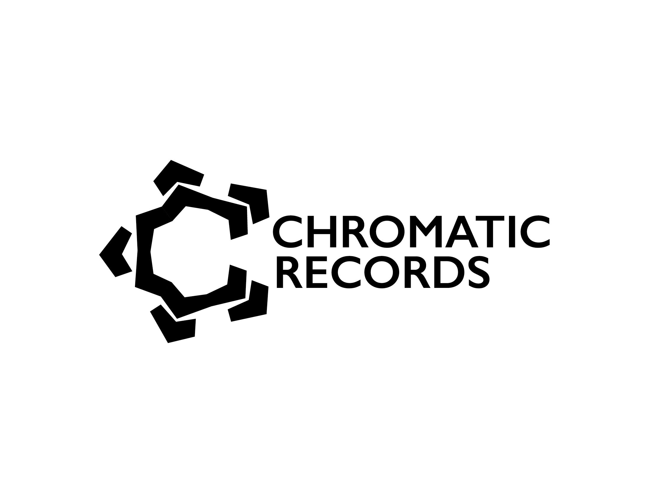 Chromatic Records