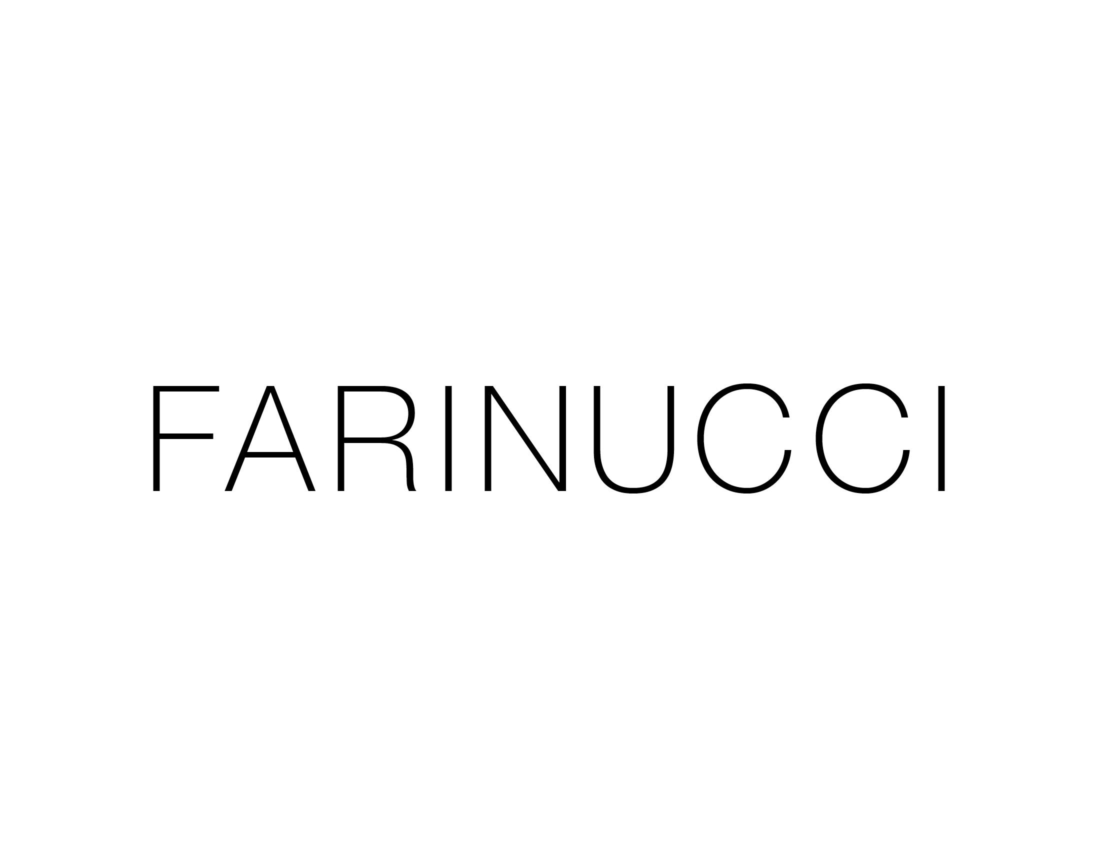 Farinucci