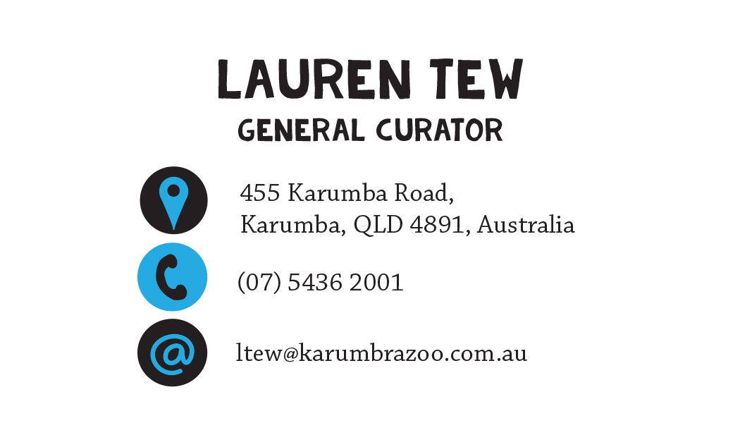 business_card_done-1