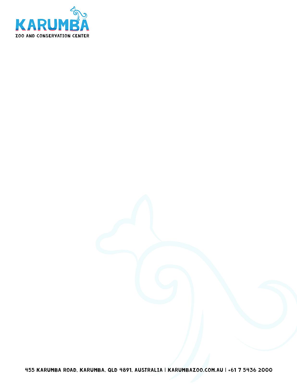 letterhead_done