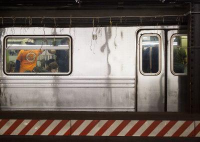 subway22