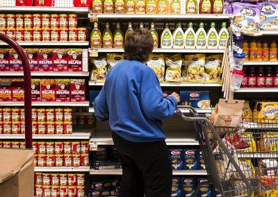 supermarket22